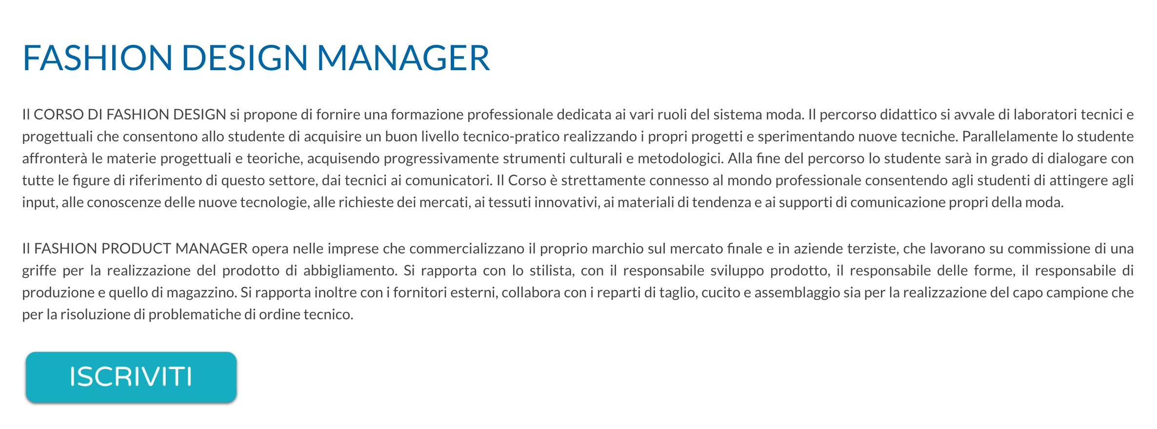 fashiodesignmanager